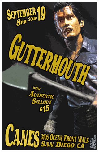 09as-guttermouth-web